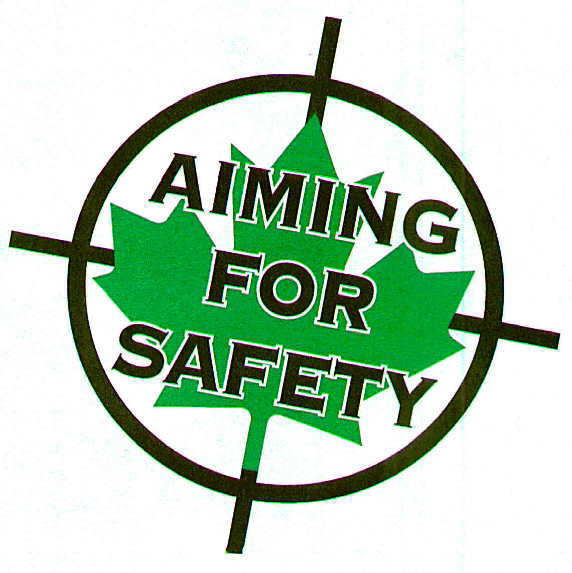 Canadian Firearms Safety Course at White City Regional Library