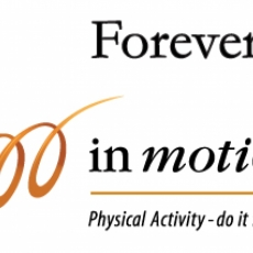 Looking for: Forever In Motion Instructor