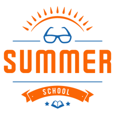 Councillor Hal Zorn Attended SUMA Summer School