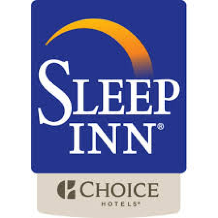 Sleep Inn Emerald Park