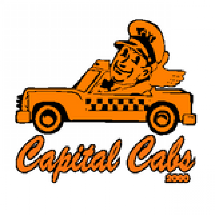 Capital Cabs