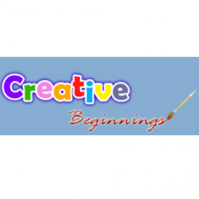 Creative Beginnings Preschool