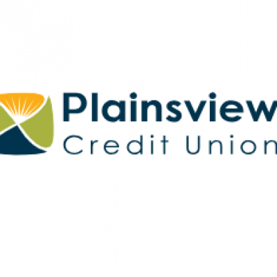 Plainsview Credit Union
