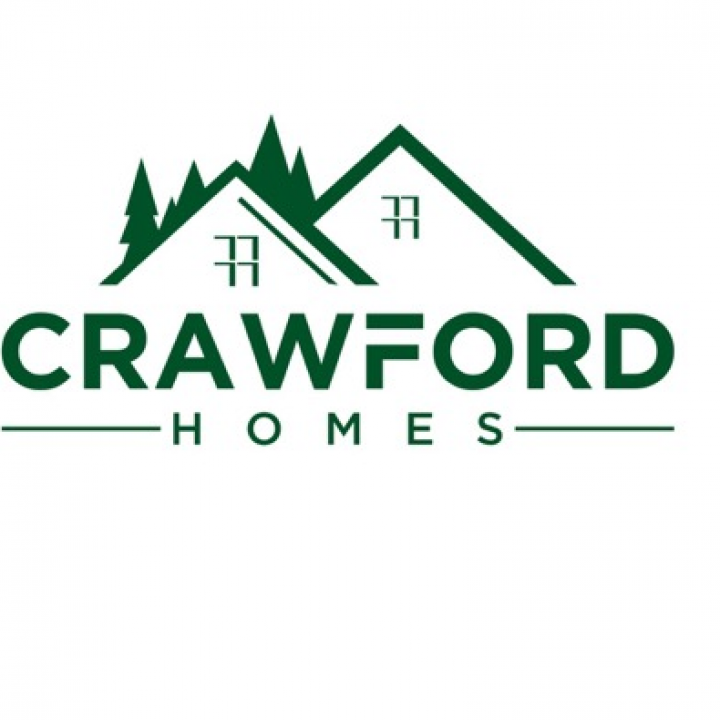 Crawford Homes