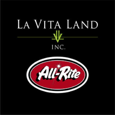La Vita Land and All Rite Group of Companies