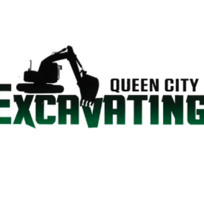 Queen City Excavating
