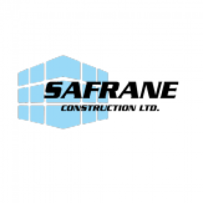 Safrane Construction Ltd