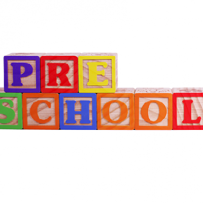 Stepping Stone's Preschool