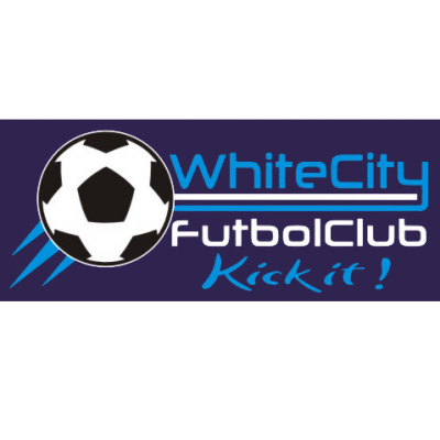 White City Futbol Club