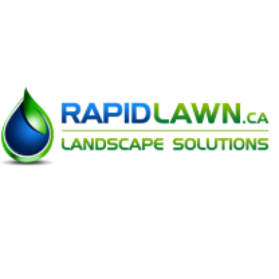 Rapid Lawn Landscape Solutions Ltd.