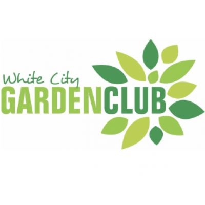 White City Garden Club
