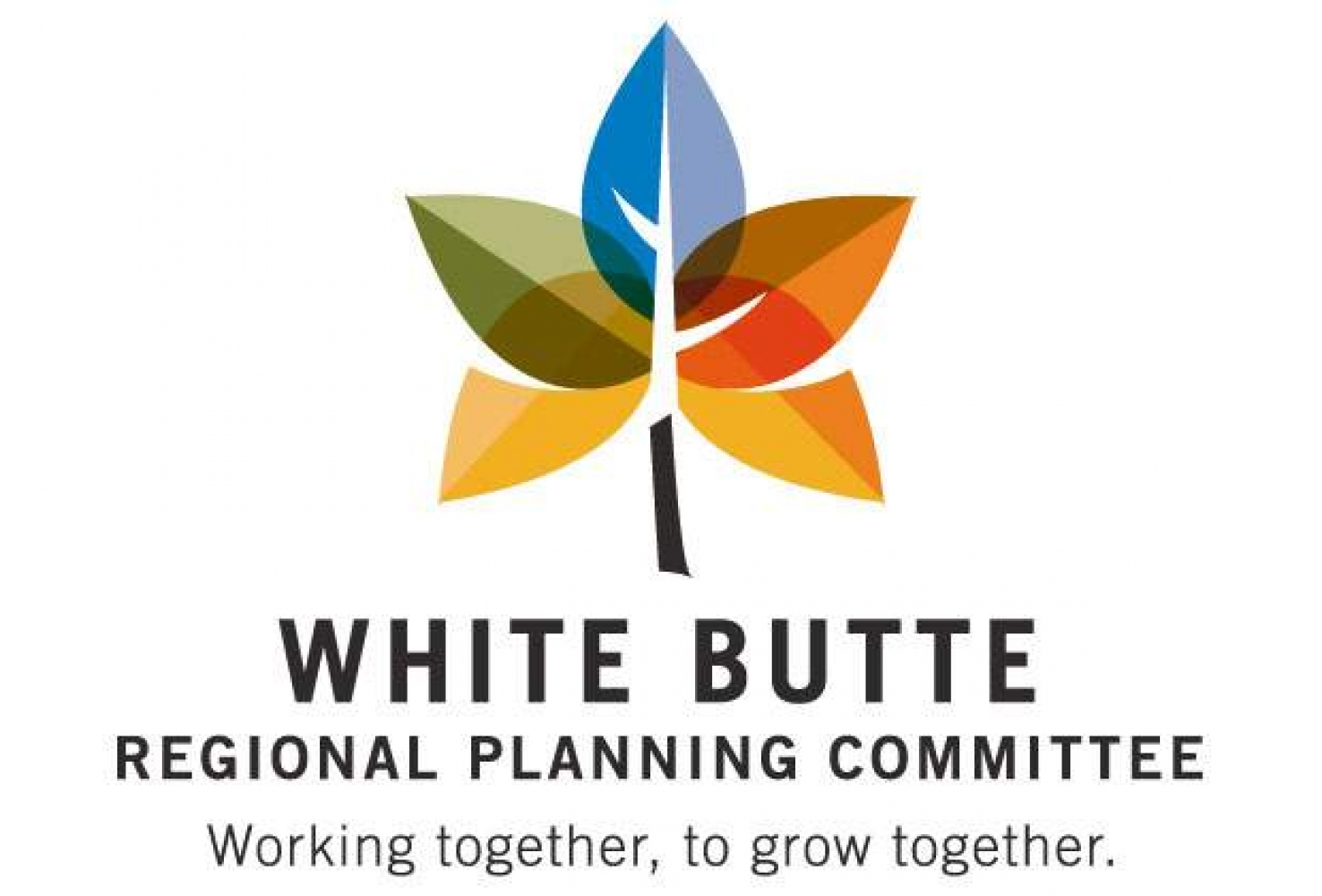 White City Disappointed by Withdrawal of Neighbouring Communities from White Butte Planning Committee