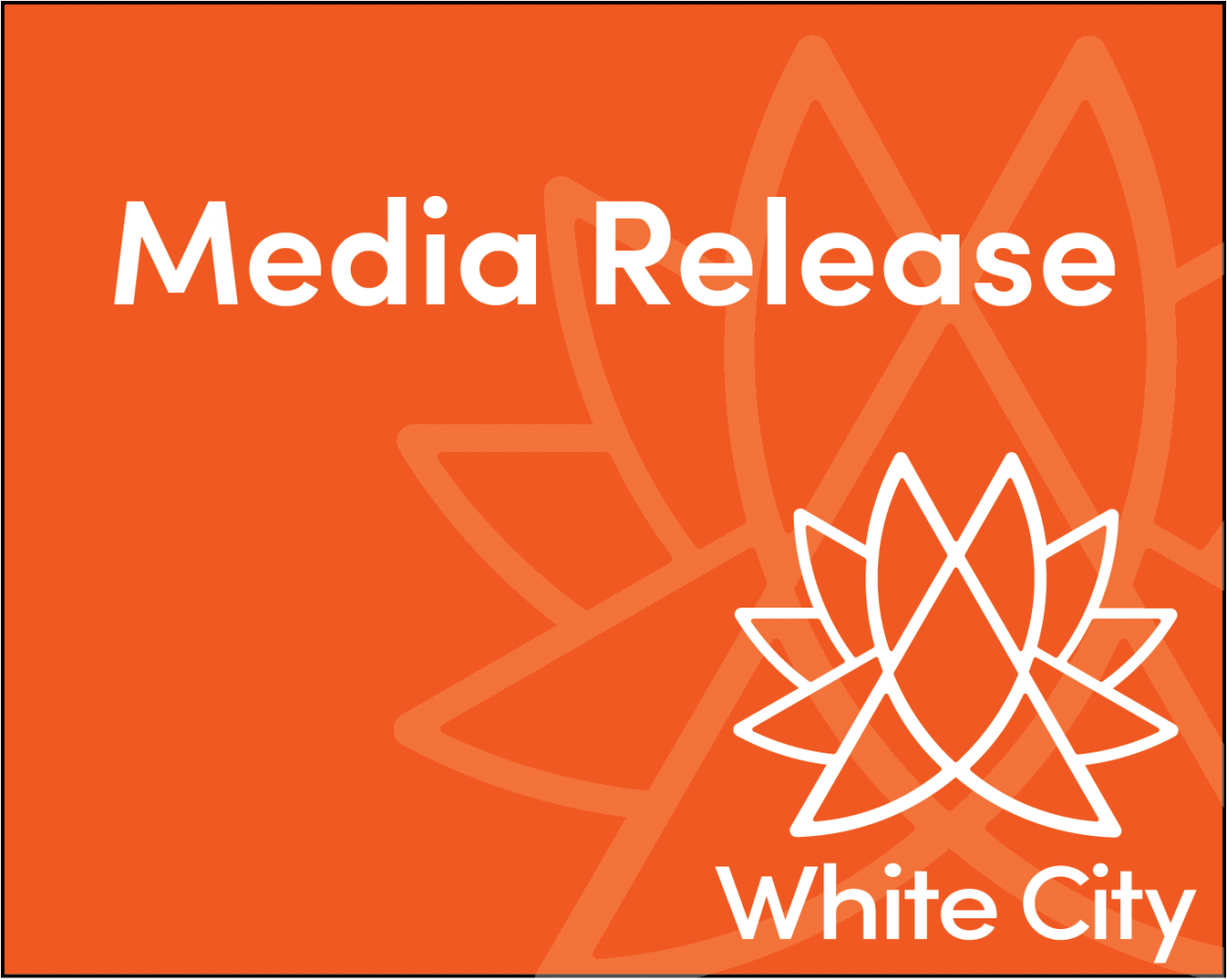 White City Will Proceed with Application to Become One Community