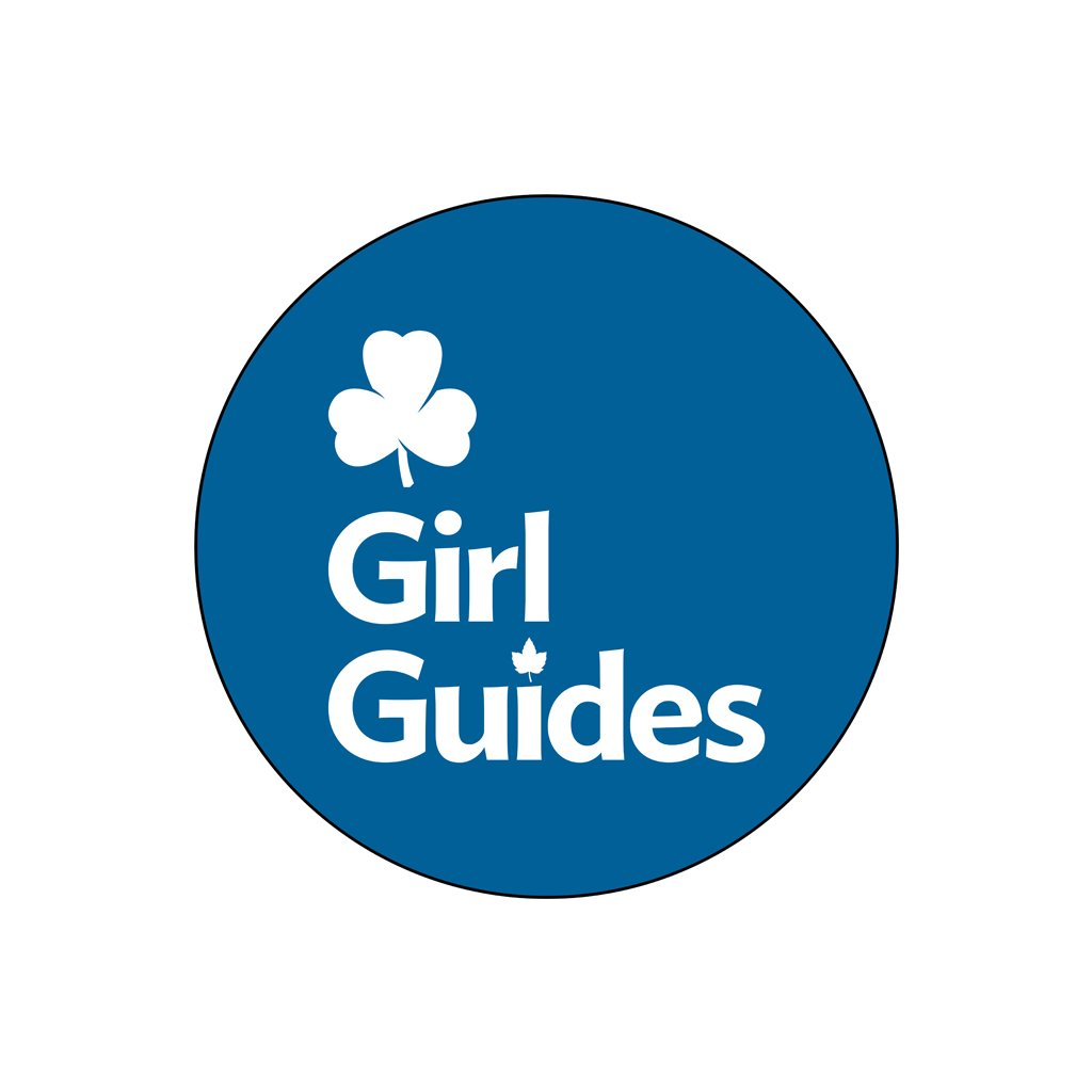 Brownies - Girl Guides of Canada