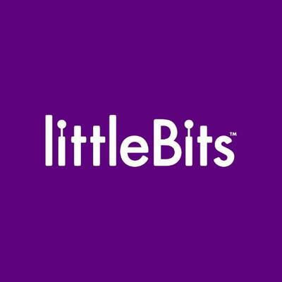 Library: littleBits
