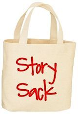 Library: Storybag Drop-in