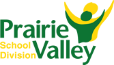 Prairie Valley School Division Forum