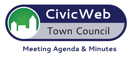 Town Council Regular Meeting