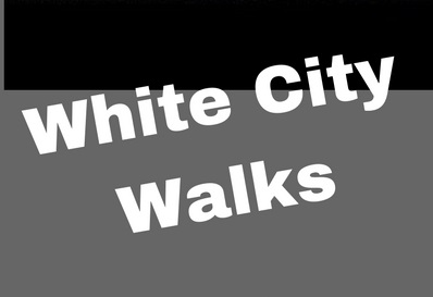 White City Walks