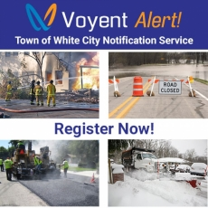 Voyent Alert! Messaging