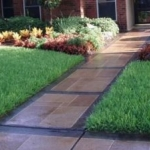 Support Local Businesses: Rapid Lawn Landscape Solutions