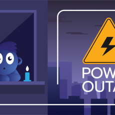 Frequent Power Outages