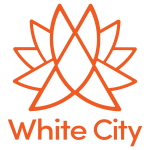 Town of White City, formal statement regarding Ukrainian Airlines Crash