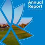 2019 Annual Report Now Available