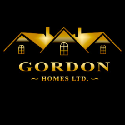 Gordon Homes Ltd