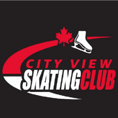 City View Skating Club