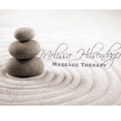Melissa Hilsendager - Massage Therapist