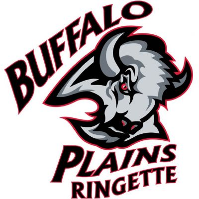 Buffalo Plains Ringette Association