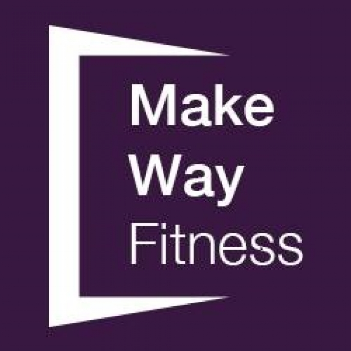 Make Way Fitness Ltd.