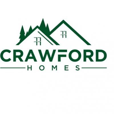 Crawford Realty (1990) Ltd.