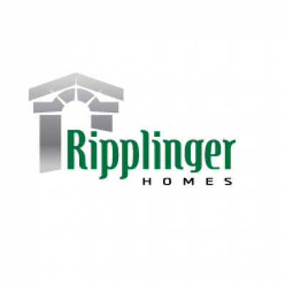 Ripplinger Homes LTD.
