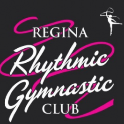 Regina Rhythmic Gymnastic Club