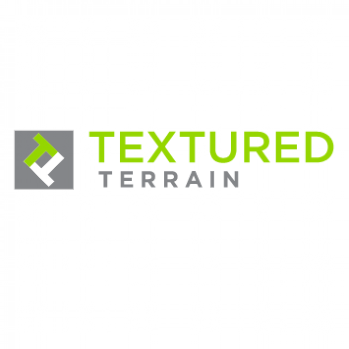 Textured Terrain Ltd