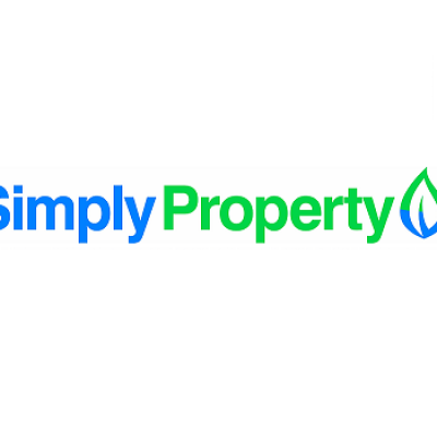 Simply Property Inc.