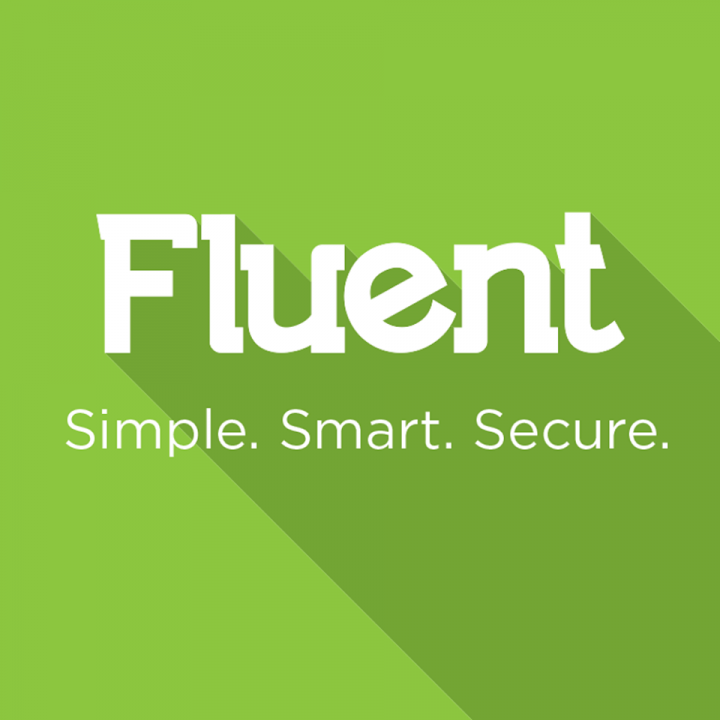 Fluent Homes Ltd