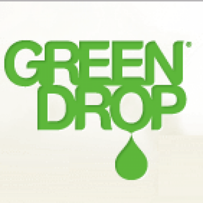 Green Drop Lawns