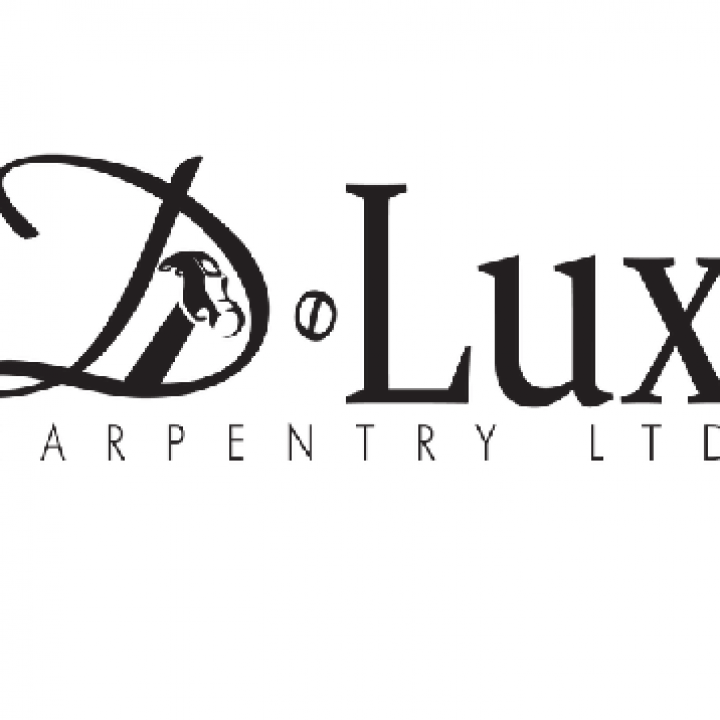 D-Lux Carpentry Ltd