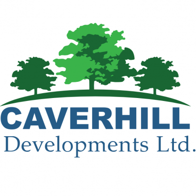 Caverhill Developments Limited