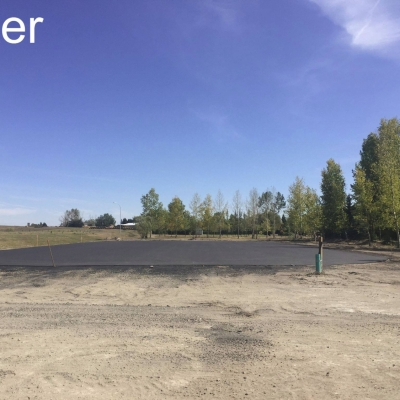 2017_09_05 after photo for rink construction2