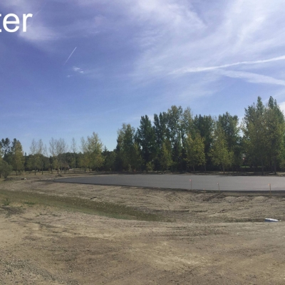 2017_09_05 after photo for rink construction