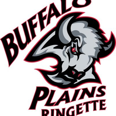 Buffalo Plains Ringette